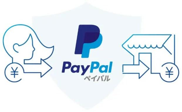 ebay クレジット カード 決済