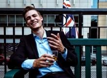 イギリス amazon クレジットカード