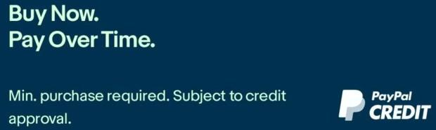 ebay入金