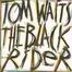 The Black Rider (Soundtrack)