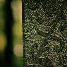 cosel_cemetery_1_02