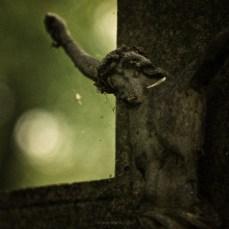cosel_cemetery_1_03