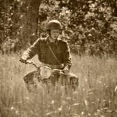 1944_28