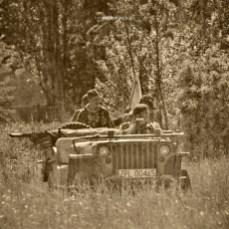 1944_52