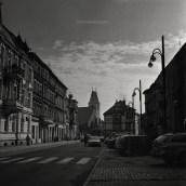 darkroom_one_08