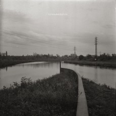 darkroom_one_24