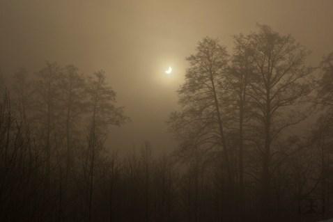 sun_eclipse_1_17