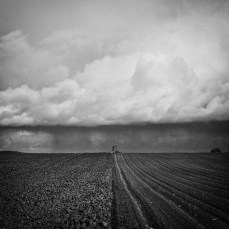 wuthering_01