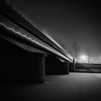 northern-exposure_31