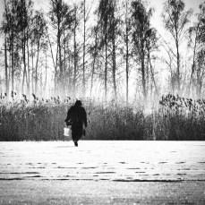 northern_exposure_09