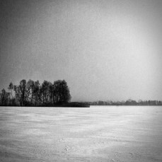 northern_exposure_12