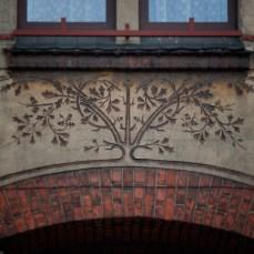 bahnhofstrasse_11
