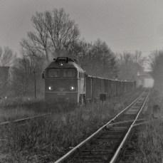 trainzx_02