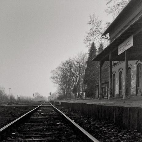 trainzx_17