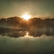 g_morning_06
