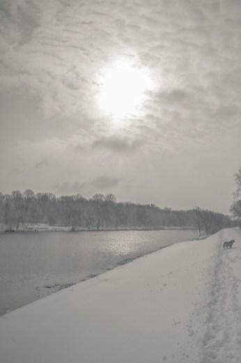 winter_fell_02