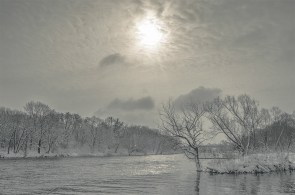 winter_fell_12