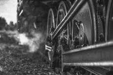 steam_2_07