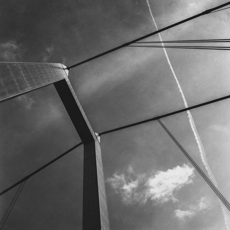 emmerich_bridge_01