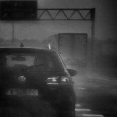 carmageddon_03