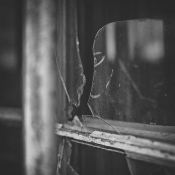 bahnhof_period_08