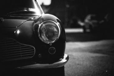 Aston_DB6_02