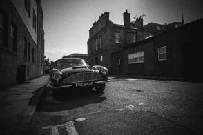 Aston_DB6_09