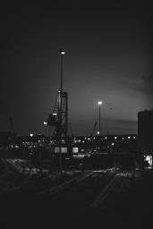 the_city_21