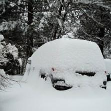 West Kootenay snowfall 02
