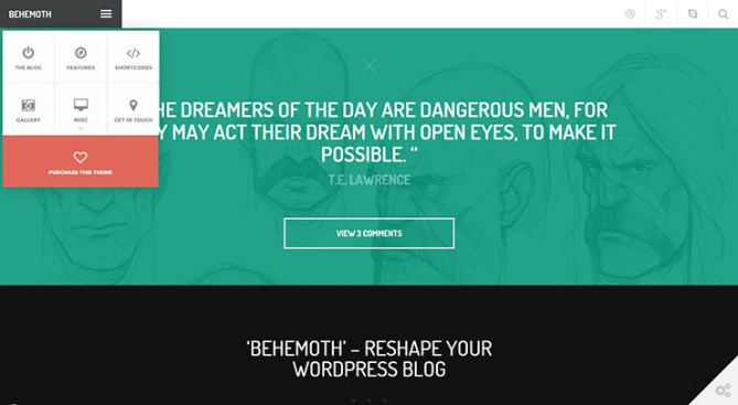 free-wordpress-themes-october-themeforest-behemoth-02-740