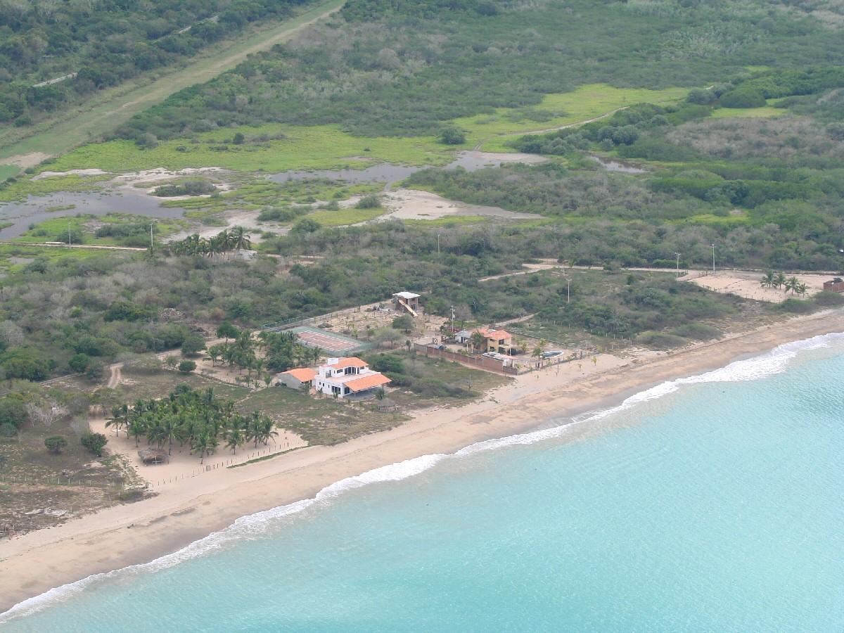 Puerto Vallarta Villa Del Mar