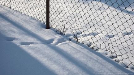 Skrz plot