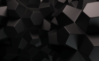 wallpaper-2501884