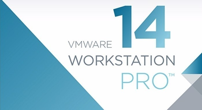 Installer VMware Workstation Pro 14 sur Fedora 27