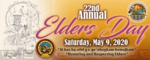 elders-day-event