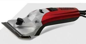 Tondeuse pour chevaux professionelle Kare-Pro 200