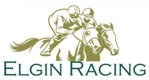 Elgin Racing materiel pour chevaux de course