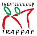 logo Trappaf
