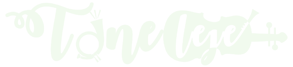 Tonelejes logo