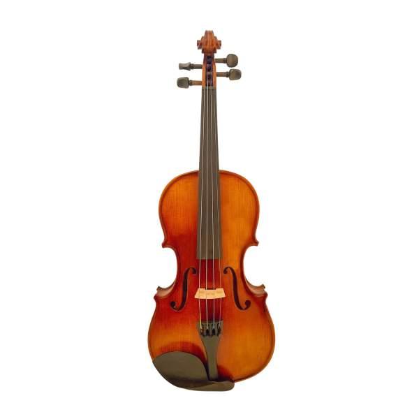Produktbillede af viola med hvid baggrund