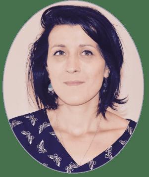 juliane-foray-coach-strategie-contenu-internet-graphiste