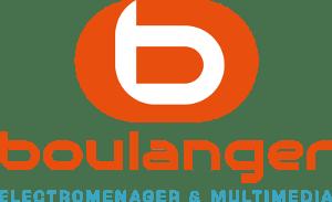 symbole-couleur-orange-marketing-communication