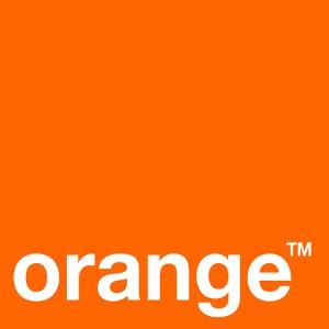 symbolique-forme-Orange-logo-carré