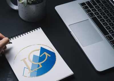 Logo pour Lorette Glasson