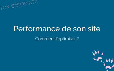 L'outil n°1 pour améliorer la performance de votre site Internet