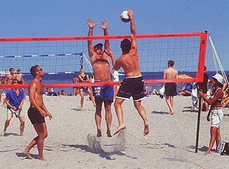 beachvolley.jpg