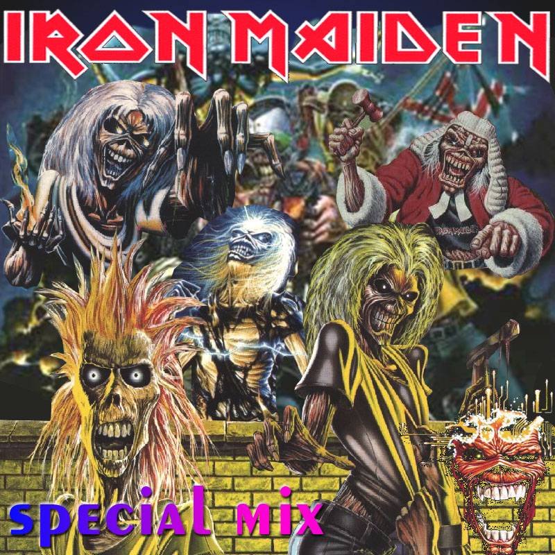 iron_maiden_-_special_mix-front.jpg
