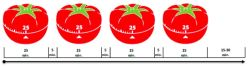 Cultura informatica: La tecnica del pomodoro