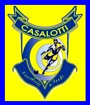 FC_CASALOTTI