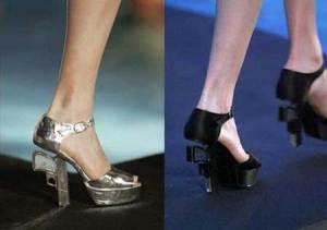 footwear_23